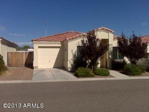 65 N DREXEL Street, Mesa, AZ 85207