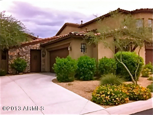 7286 E ECLIPSE Drive, Scottsdale, AZ 85266