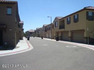 1330 S Aaron, 177, Mesa, AZ 85209