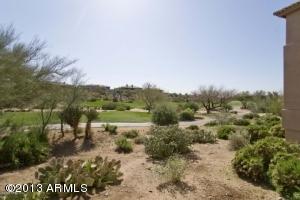 34457 N LEGEND TRAIL Parkway, 1017, Scottsdale, AZ 85262