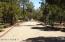 2863 Lejo Road, Overgaard, AZ 85933