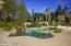 7241 N 71ST Place, Paradise Valley, AZ 85253