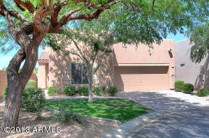 440 S VAL VISTA Drive, 77, Mesa, AZ 85204