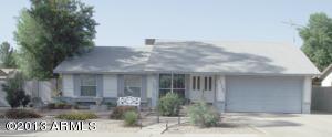 3324 E FLORIAN Avenue, Mesa, AZ 85204