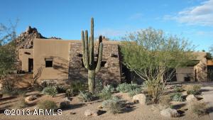 10585 E Crescent Moon Drive, 12, Scottsdale, AZ 85262