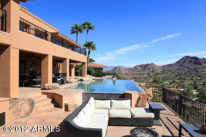 4636 E MOONLIGHT Way, Paradise Valley, AZ 85253