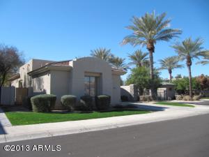 7339 E VAQUERO Drive, Scottsdale, AZ 85258