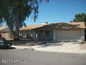 566 W MEDINA Avenue, Mesa, AZ 85210