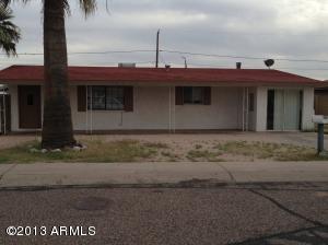 1035 W 5TH Avenue, Apache Junction, AZ 85120