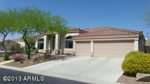 7710 E ADELE Court, Scottsdale, AZ 85255
