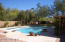 8002 E PARAISO Drive, Scottsdale, AZ 85255