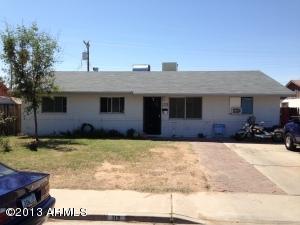 113 E GARNET Avenue, Mesa, AZ 85210