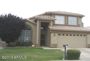 8697 E GAIL Road, Scottsdale, AZ 85260