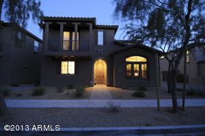 2395 W JAKE Haven, Phoenix, AZ 85085