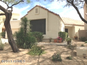 23685 N 75TH Place, Scottsdale, AZ 85255