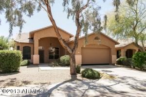 7321 E FLEDGLING Drive, Scottsdale, AZ 85255