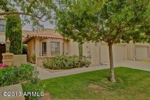 8480 N 84TH Place, Scottsdale, AZ 85258