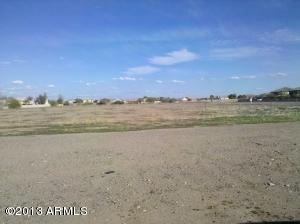 2900 N Avondale Boulevard, 0, Avondale, AZ 85323