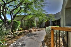 41555 N 107TH Way, Scottsdale, AZ 85262