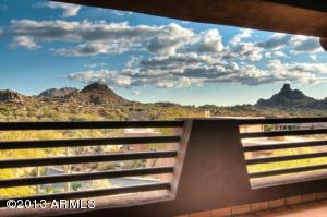 10222 E SOUTHWIND Lane, 1008, Scottsdale, AZ 85262