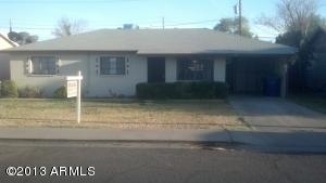 431 E 7TH Drive, Mesa, AZ 85204