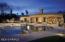 6917 E BRONCO Drive, Paradise Valley, AZ 85253