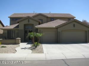 8021 W DONALD Drive, Peoria, AZ 85383