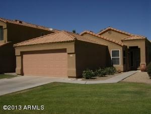 618 S BANNING Street, Mesa, AZ 85206