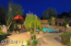 9368 E ADOBE Drive, Scottsdale, AZ 85255