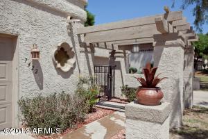 7422 E PLEASANT RUN, Scottsdale, AZ 85258