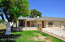 6801 E BONITA Drive, Paradise Valley, AZ 85253