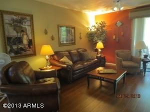 9750 N MONTEREY Drive, 50, Fountain Hills, AZ 85268