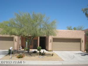 2368 W 10TH Avenue, Apache Junction, AZ 85120