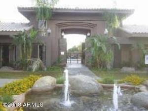 7009 E ACOMA Drive, 2137, Scottsdale, AZ 85254