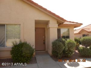 5808 E BROWN Road, 70, Mesa, AZ 85205
