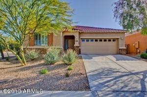 4246 E VISTA BONITA Drive, Phoenix, AZ 85050