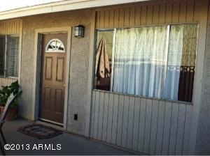 1310 S PIMA, 52, Mesa, AZ 85210