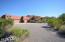 8800 E BRANDING IRON Drive, Carefree, AZ 85377