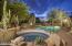 8255 E VISTA DE VALLE, Scottsdale, AZ 85255