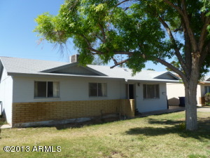 945 E 7TH Drive, Mesa, AZ 85204
