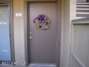 2938 N 61st Place, 153, Scottsdale, AZ 85251