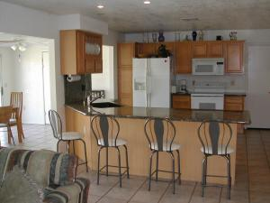 4940 E SUNNYSIDE Drive, Scottsdale, AZ 85254