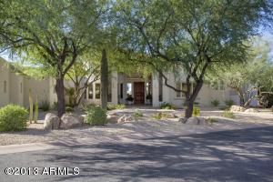10801 E HAPPY VALLEY Road, 64, Scottsdale, AZ 85255