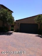 20704 N 90TH Place, 1030, Scottsdale, AZ 85255
