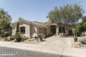 22256 N 51st Street, Phoenix, AZ 85054