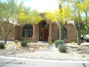29656 N 67TH Street, Scottsdale, AZ 85266