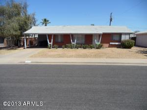 1512 W 5TH Street, Mesa, AZ 85201