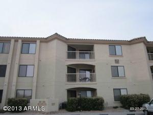 16631 E EL LAGO Boulevard, 313, Fountain Hills, AZ 85268