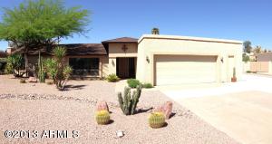 8906 N 80TH Place, Scottsdale, AZ 85258