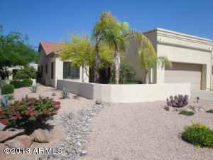 2618 N 62ND Street, Mesa, AZ 85215